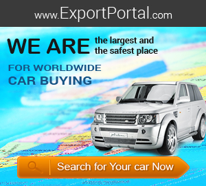 search for your car now