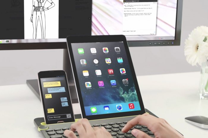 Tech Gadgets - Top New Devices 2015
