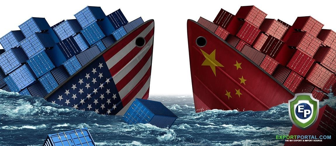 Rising Tide of Tariffs: The Trade War Continues