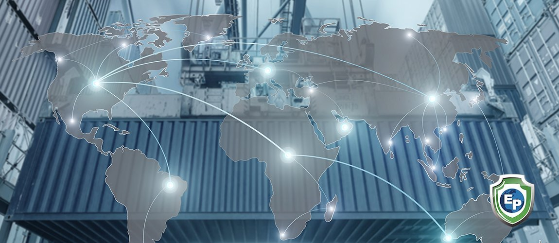 Trade War, United States, America, USA, China, Trump, Tariffs, Taxes, Illegal, Unethical, Tips, Tricks, Transshipments, Misclassification, Malaysia, Middle Men, Asia, Workaround, Rerouting, Shipments, Air Delivery, Import, Export, Export Portal, SME, Blockchain,