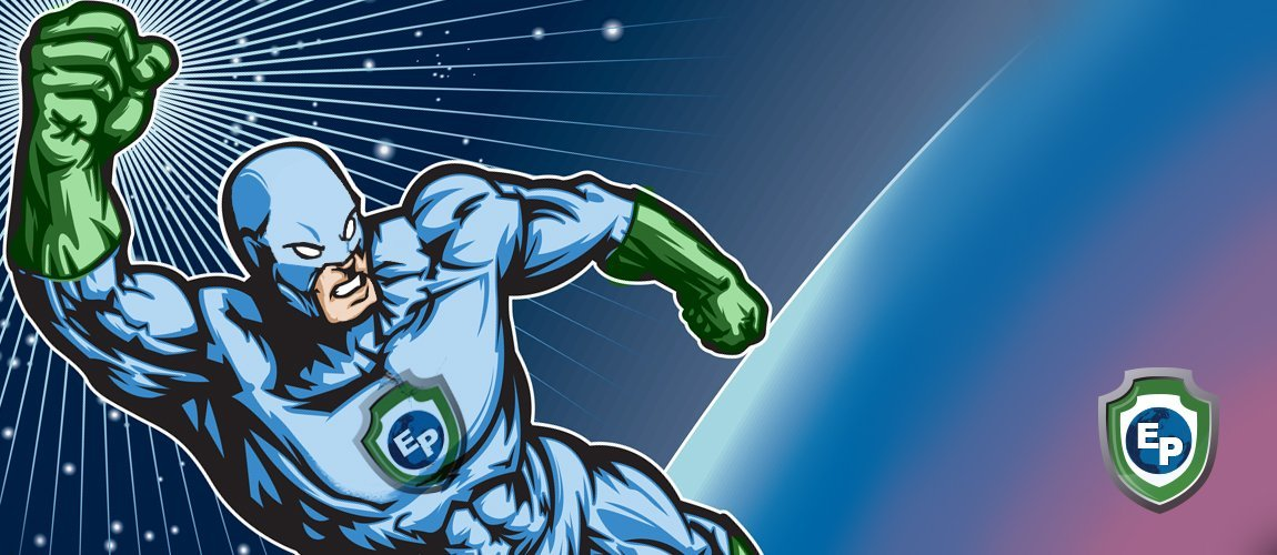 COMICS IN BUSINESS - A new Marketing Tool