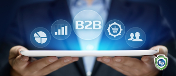B2B works best on EP: How Export Portal helps create Business to Business Partnerships