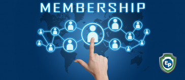 Benefits of Membership: The Many Rewards to Registering on Export Portal
