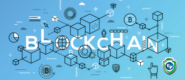 Why Blockchain Is Booming in Asia Pacific