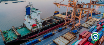 Comprehensive and Progressive Agreement for Trans-Pacific Partnership (CPTPP) What You Need to Know