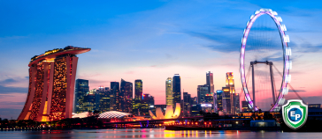 5 Biggest Challenges of SMEs in Southeast Asia