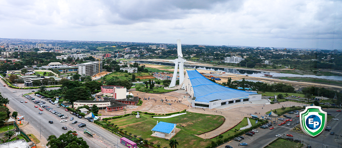 Côte d'Ivoire - A new investment code to attract Foreign Direct Investments