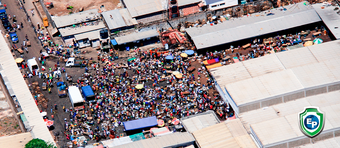 How the Diaspora Dilemma Affects the South African Economy