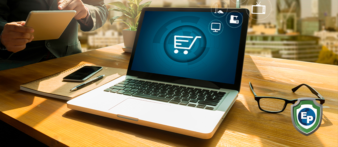 Tips for starting your own eCommerce business