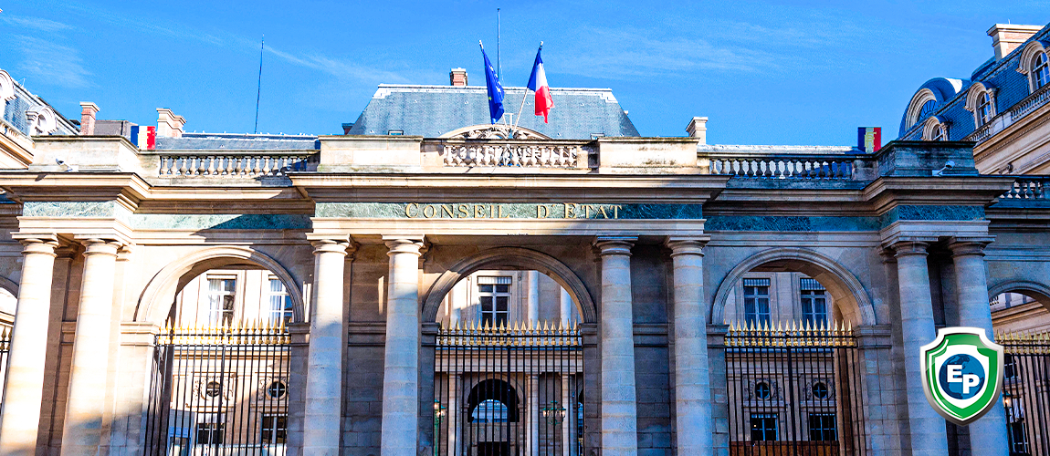 Economic Reforms in France - the new public service reform highly challenged