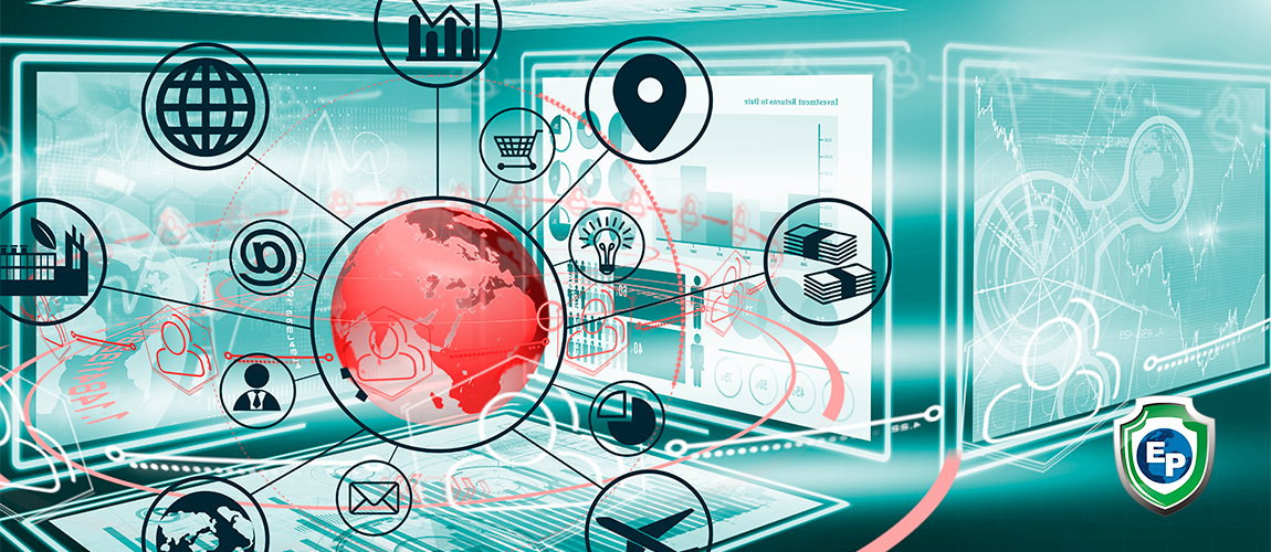 3 Keys to Build a Strong Digital Economy in ASEAN