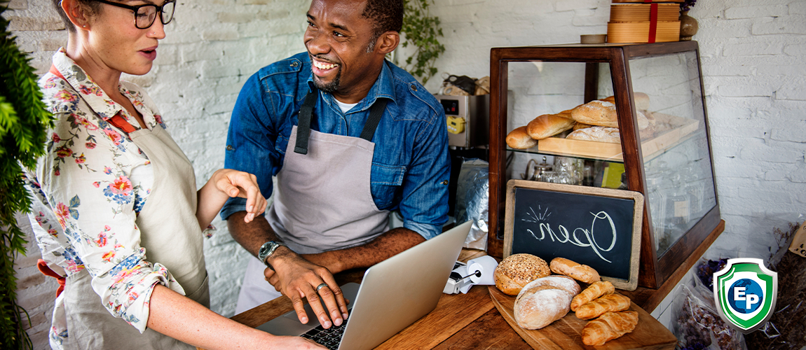 Four business practices necessary for successful SMEs