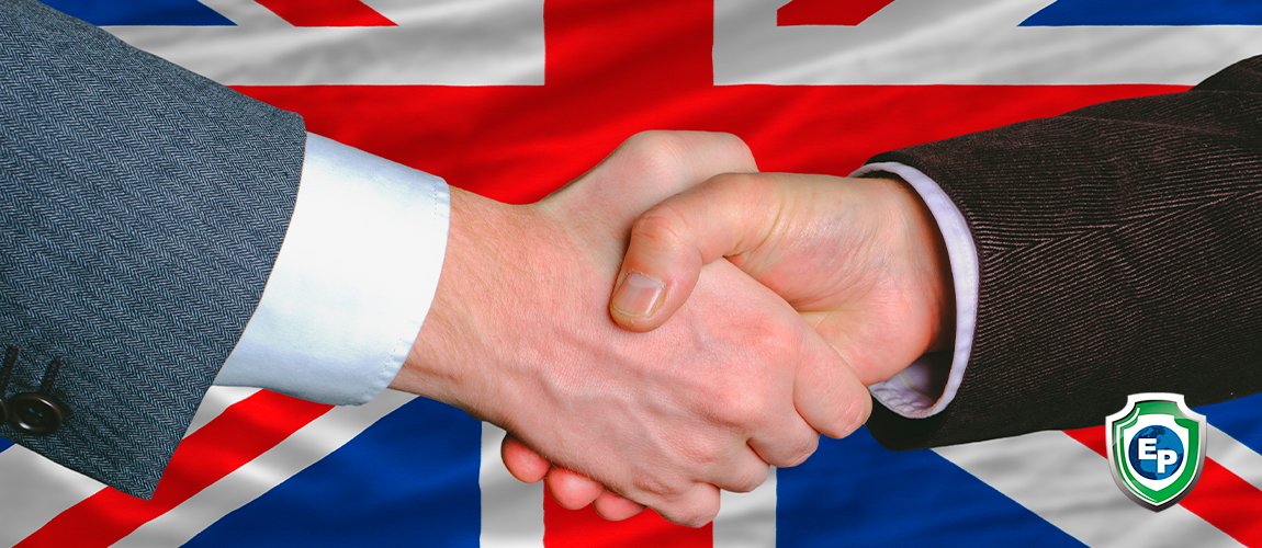 How UK SMEs Can Compete with their Larger Counterparts