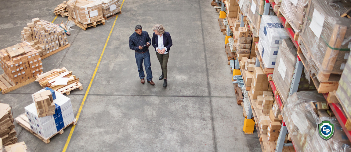 International Trade Tips for SMEs