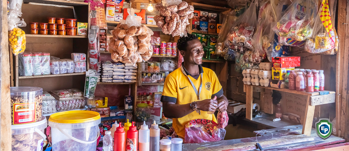 High Local Prices Creating Cross-Border Trade Opportunities for SMEs
