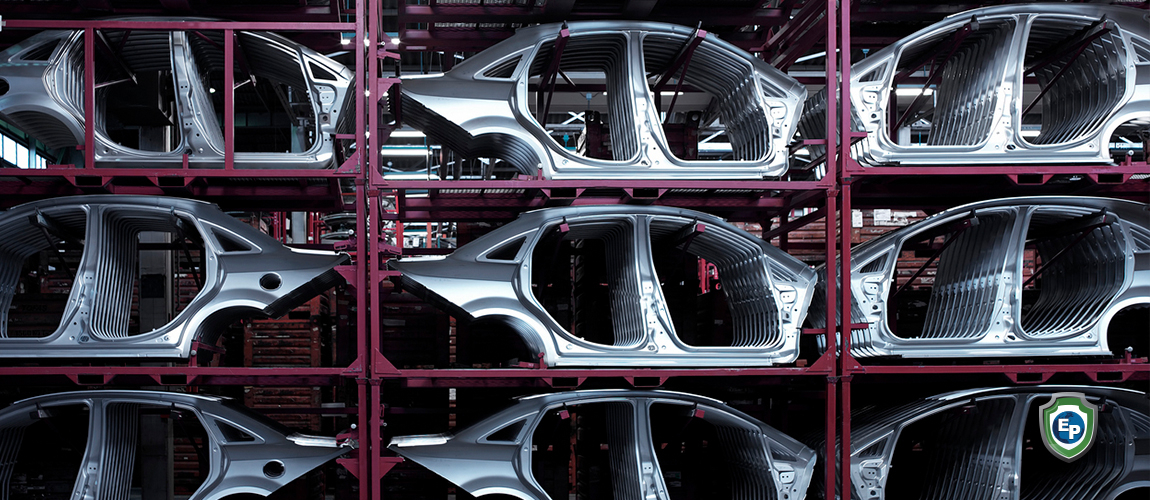 Brexit: What are the consequences for French automobile manufacturers?