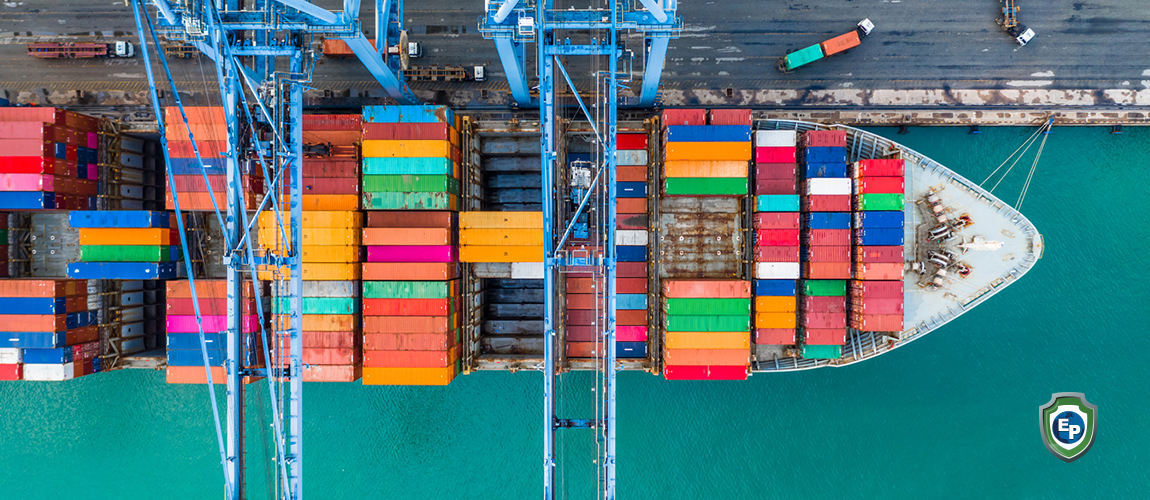 How Freight Forwarders Leverage Industry 4.0 Technologies   Read More