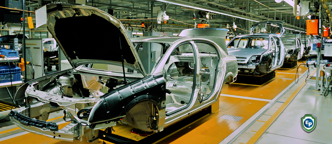 Zimbabwe's Motor Industry | Read More