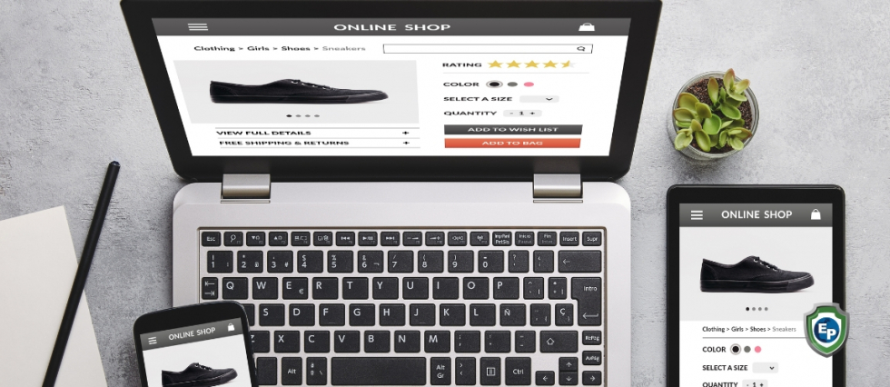 The Role of Ratings and Reviews in eCommerce