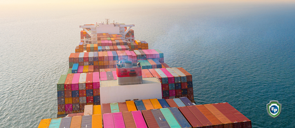 Blockchain-Based Trade Finance: What Does It Mean