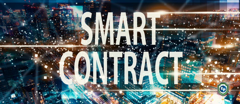 Blockchain 101: What Are Smart Contracts and How Do They Benefit eCommerce?