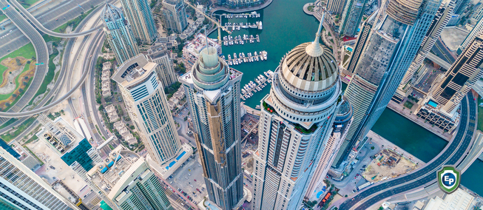Export Portal – A facilitator for UAE SMEs aiming to venture into foreign lands for trade