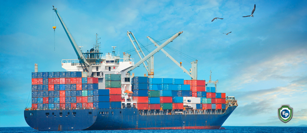 How SMEs in Nigeria can overcome trade barriers with Export Portal
