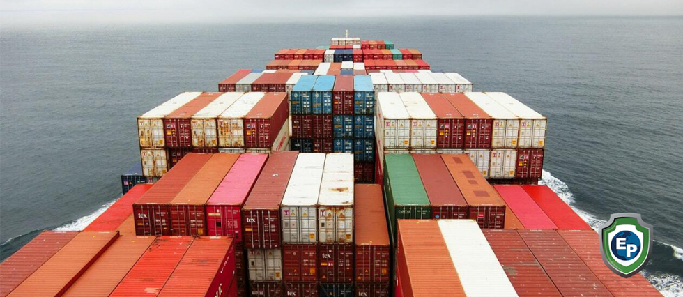 Challenges facing freight forwarding in Nigeria