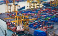 The Things You Have To Know About eCommerce Shipping