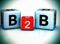 Types Of B2B buyers and B2B sellers