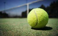 Tennis - Health Benefits