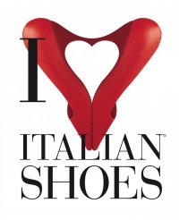The famous Italian shoes