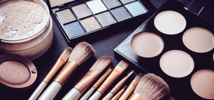 The best cosmetic trends in 2017