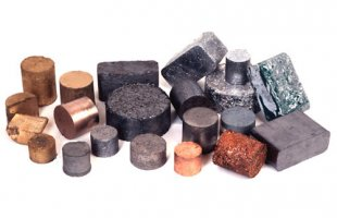 Base Metals and Articles of Base Metals