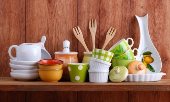 Kitchen and Dining Products