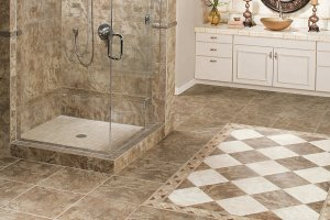 Marble and Stone Products