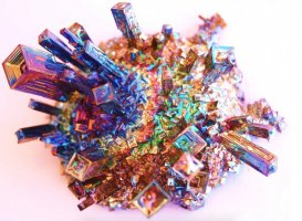 Other Minerals