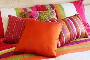 Other Home Textiles