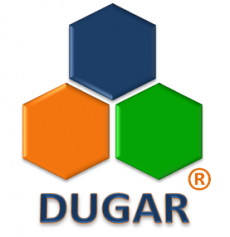 Dugar Polymers Limited Seller