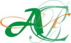 ABCENT MULTIPURPOSE NIGERIA LIMITED