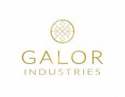 Galor Industries