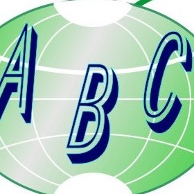 ABC GLOBAL EXPORT TRADING CO. LTD Seller