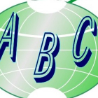 ABC GLOBAL EXPORT TRADING CO. LTD