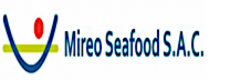 MIREO SEAFOOD S.A.C. Seller