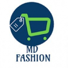 MD FASHION