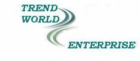 Trend world enterprises
