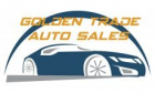 Golden Trade Auto Sales