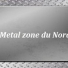 Metal-zone du Nord