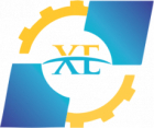 XE Tech Pvt Ltd