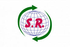 S.R.EXPORTS Seller